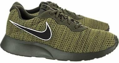 e3d9e8d7062a1 Nike Tanjun Premium
