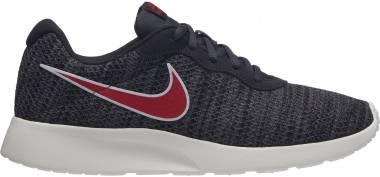 Nike Tanjun Premium - Gray