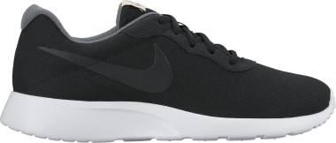 mieux aimé 5be58 cb6f8 Nike Tanjun Premium