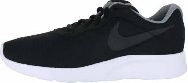 Nike Tanjun Premium | Customers Favorite Things | Nike