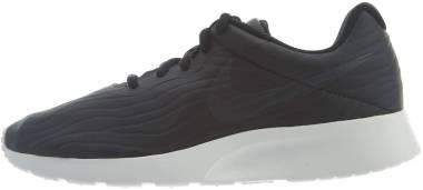Nike Tanjun Premium - Black/Black-phantom (917537008)