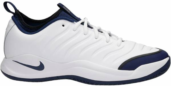 purchase cheap 7c223 eefe2 15 Reasons to/NOT to Buy NikeCourt Air Oscillate (Jun 2019) | RunRepeat