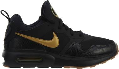 Nike Air Max Prime - Black/Gold