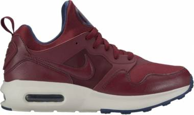 Nike Air Max Prime - Purple (876068601)