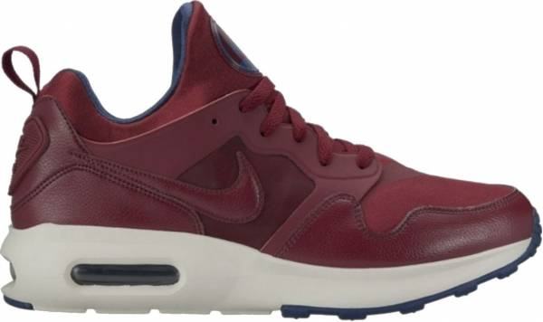 8 Reasons to/NOT to Buy Nike Air Max Prime (Aug 2021) | RunRepeat