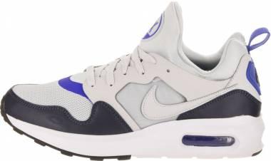 Nike Air Max Prime - Grey (876068004)