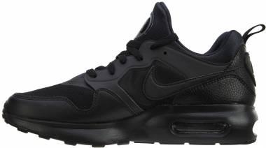 Nike Air Max Prime Black Men