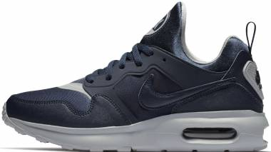 Nike Air Max Prime Multicolore (Obsidian/Obsidian/Wolf Grey 403) Men