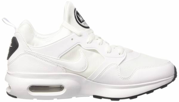 timeless design f4725 cbbe8 15 Reasons to NOT to Buy Nike Air Max Prime (May 2019)   RunRepeat