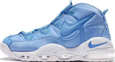 Nike Air Max Uptempo 95 Blue Men