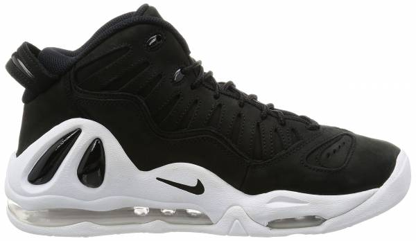 ... 13 reasons to not to nike air max uptempo 97 january 2018 runrepeat ...