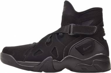 Nike Air Unlimited - Black