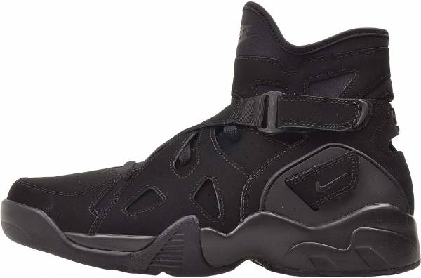 dfd067fc2dfda2 16 Reasons to NOT to Buy Nike Air Unlimited (Mar 2019)