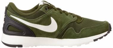 Nike Air Vibenna - Green