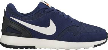 Nike Air Vibenna - Binary Blue/Sail/Black (866069400)