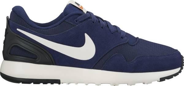 finest selection 5bcf7 f31d9 Nike Air Vibenna