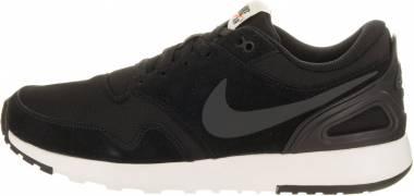 Nike Air Vibenna - Black