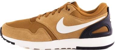 Nike Air Vibenna - Gold