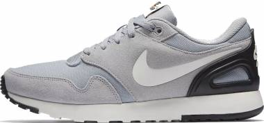 Nike Air Vibenna - Grey