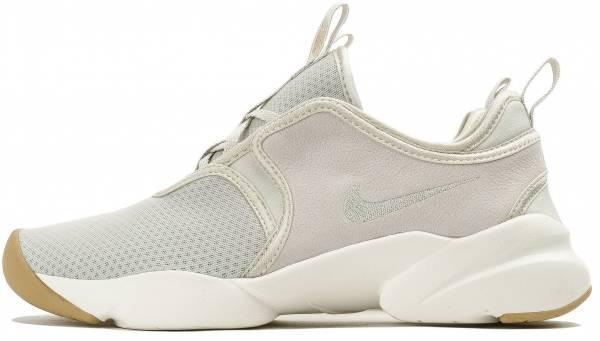 e2e1502301 9 Reasons to/NOT to Buy Nike Loden Pinnacle (Jun 2019) | RunRepeat