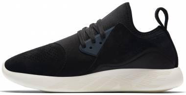Nike LunarCharge Premium - Black Sail Thunder Blue 014 (923281014)