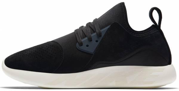 5fa746ea23c6 Nike LunarCharge Premium