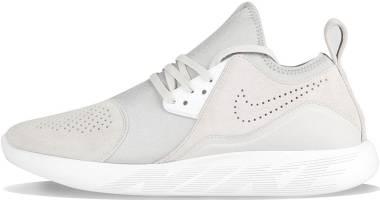 Nike LunarCharge Premium - Grey