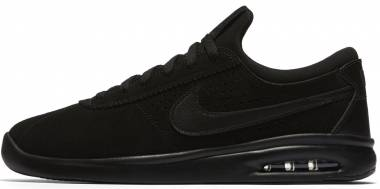 Nike SB Air Max Bruin Vapor Black Men