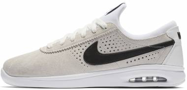Nike SB Air Max Bruin Vapor Summit White/Black/White/ Men