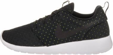 Nike Roshe One SE - Black (844687001)