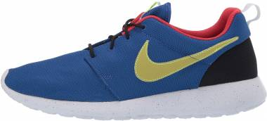 Nike Roshe One SE - Blue