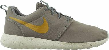 Nike Roshe One SE - Grey