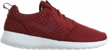 7d5c3d15821f7 16 Best Nike Roshe Sneakers (July 2019) | RunRepeat