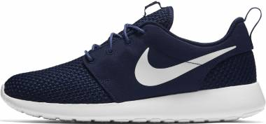 Nike Roshe One SE Blue Men