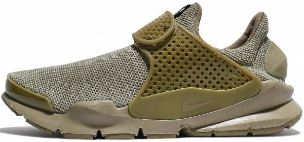 6a569c8ae2c4 11 Reasons to NOT to Buy Nike Sock Dart Breathe (Apr 2019)