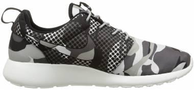 new styles 209fe f55c3 Nike Roshe One Print
