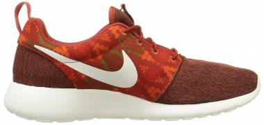 baskets pour pas cher c5257 fbecb 10 Reasons to/NOT to Buy Nike Roshe One Print (Sep 2019 ...