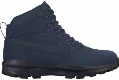 Nike Manoadome Blue Men