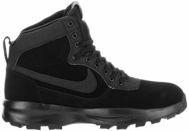 Nike Manoadome - Black