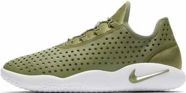 Nike FL-Rue - Green (451321012)