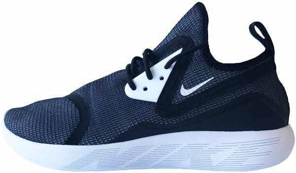 super popular 8930d 13682 13 Reasons to NOT to Buy Nike LunarCharge Breathe (May 2019)   RunRepeat