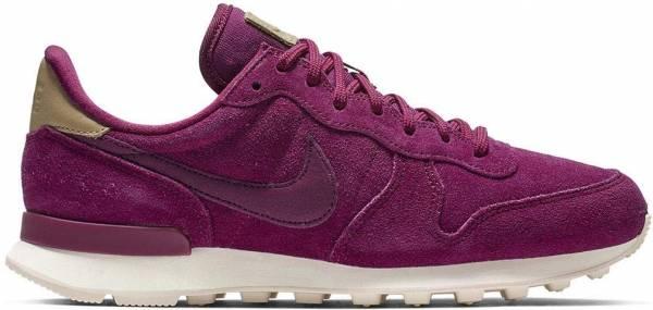 wholesale dealer c0ec1 cab48 13 Reasons toNOT to Buy Nike Internationalist Premium (Apr 2019)   RunRepeat