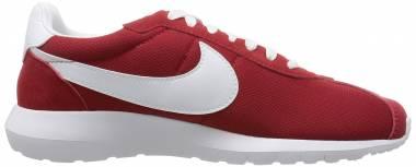 Nike Roshe LD 1000 QS - Red (802022601)