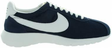 Nike Roshe LD 1000 QS - OBSIDIAN WHITE (802022401)