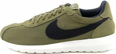 Nike Roshe LD 1000 QS - Green