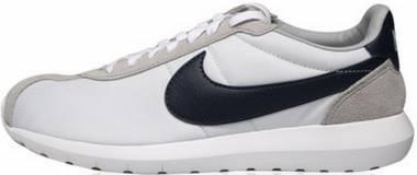 Nike Roshe LD 1000 QS - Beige
