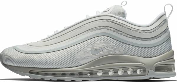 ed22f6ed79205b 10 Reasons to NOT to Buy Nike Air Max 97 Ultra 17 (Mar 2019)