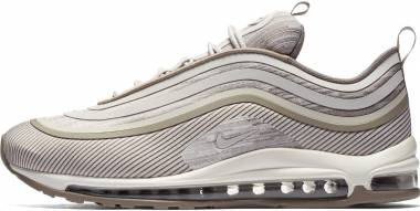 Nike Air Max 97 Ultra 17 - Grey (918356201)