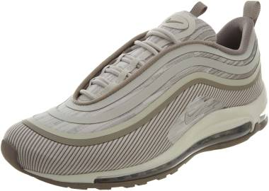 Air max 97 ultra size 11 They are lined with 3m material