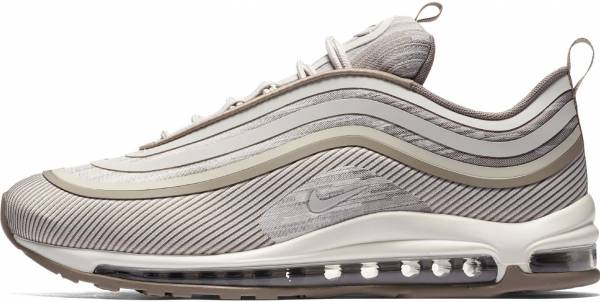 7b23e93d16e59 10 Reasons to/NOT to Buy Nike Air Max 97 Ultra 17 (Jul 2019) | RunRepeat